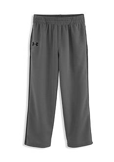 Under Armour Rootmesh Pants Boys 4-7