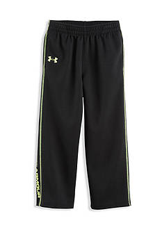 Under Armour® Rootmesh Pants Boys 4-7