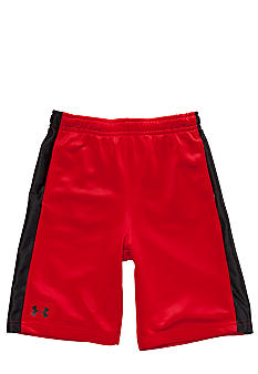 Under Armour Ultimate Short Boys 4-7
