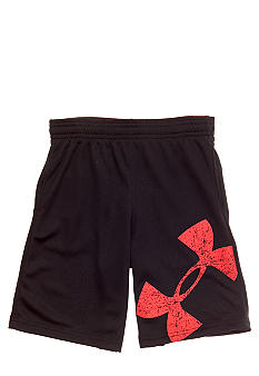 Under Armour Power Up Short Toddler Boys 4-7