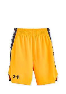 Under Armour Select Shorts Toddler Boys