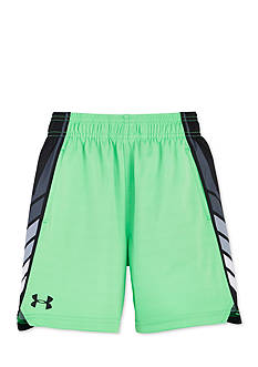 Under Armour Select Shorts Boys 4-7