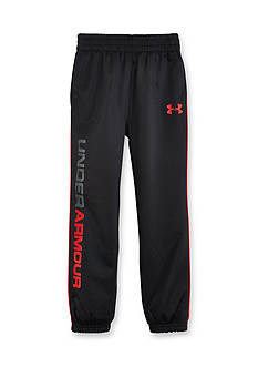 Under Armour Tricot Pants Boys 4-7