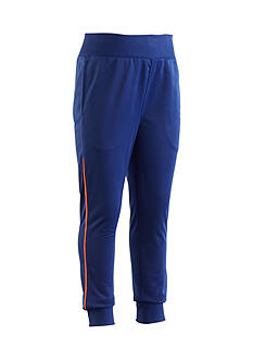 Under Armour Pennant Tapered Pant Boys 4-7