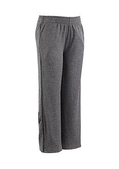 Under Armour Mid-weight Champ Warm-Up Pants