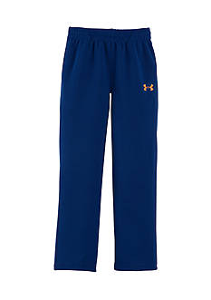 Under Armour Root Pants