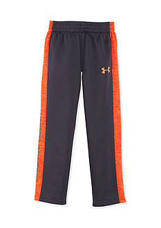 Under Armour Twist Stampede Pant Boys 4-7