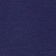 Baby & Kids: J Khaki™ Boys: Navy J Khaki™ Solid Basic Pique Polo Boys 4-7