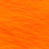 Baby & Kids: J Khaki™ Boys: Tangerine J Khaki™ Beach Shorts Boys 4-7