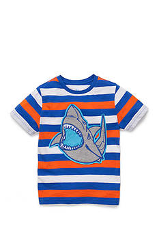 J Khaki™ Short Sleeve Novelty Tee Boys 4-7