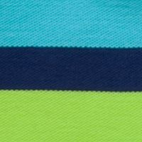 Baby & Kids: Polos Sale: Lime/Navy J Khaki™ Short Sleeve Stripe Polo Boys 4-7
