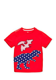 J Khaki™ Novelty Tee Boys 4-7