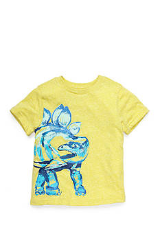 J Khaki™ Graphic Tee Boys 4-7