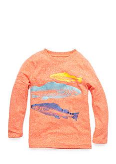 J Khaki™ Novelty T-Shirt Boys 4-7