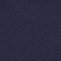 Boys Shorts: Nanu Navy J Khaki™ Twill Cargo Shorts Boys 8-20