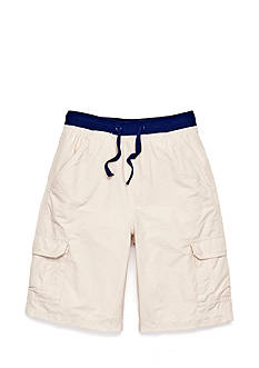 J Khaki™ Beachshorts Boys 8-20