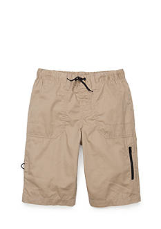 J Khaki™ Cargo Shorts Boys 8-20
