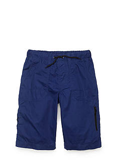 J Khaki™ Cargo Shorts Boys 8-20