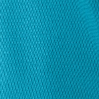 Boys Shirts Sale: Paris Turquoise J Khaki™ Short Sleeve Fashion Polo Boys 8-20