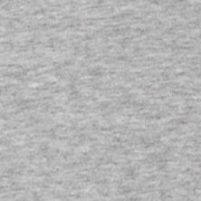 Baby & Kids: J Khaki™ Boys: Heather Gray J Khaki™ Long Sleeve Sweatshirt Boys 8-20