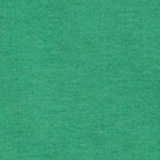 Baby & Kids: J Khaki™ Boys: Field Green J Khaki™ Long Sleeve Sweatshirt Boys 8-20