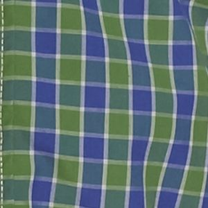 Baby & Kids: Button Front Sale: Green/Blue/Plaid J. Khaki Plaid Woven Shirt Boys 8-20