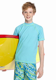 Boys Bathing Suits 8-20