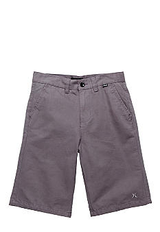 Hurley Walking Shorts Boys 8-20