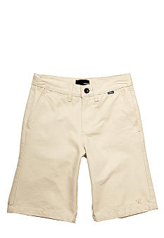 Hurley One & Only Walk Short Boys 8-20