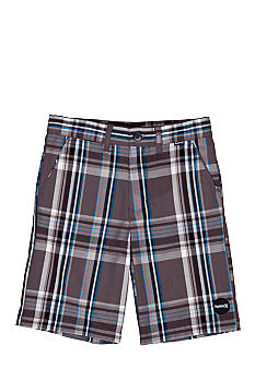 Hurley Shank Short Boys 8-20