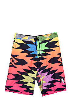 Hurley Tribe Board-shorts Boys 8-20