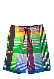 Hurley Catalina Board-shorts Boys 8-20