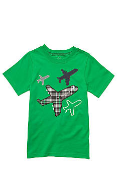 Carter's Carter's Airplane Tee Boys 4-7