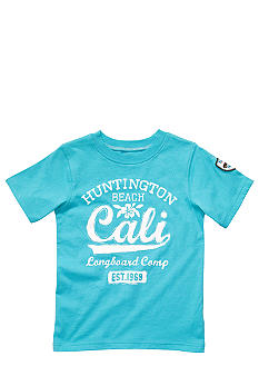 Carter's Huntington Beach Cali Tee Boys 4-7