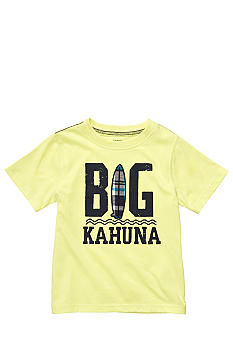 Carter's Big Kahuna Graphic Tee Boys 4-7