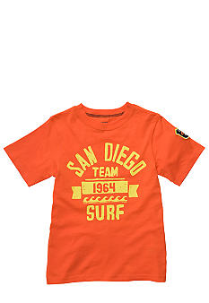 Carter's Surf Tee Boys 4-7