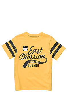 Carter's East Division Tough Guy Alumni Tee Boys 4-7