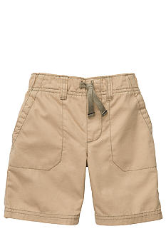 Carter's Cargo Short Boys 4-7