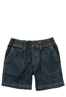 Carter's Jean Short Boys 4-7