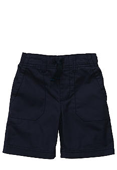 Carter's Cargo Shorts Boys 4-7