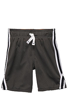Carter's Mesh Shorts Boys 4-7