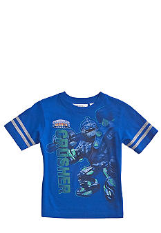 Skylanders Giants Screen Tee Boys 4-7