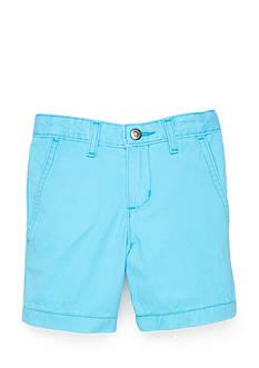 J Khaki™ Colored Short Boys 4-7