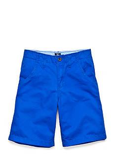 J Khaki™ Ollie Twill Shorts Boys 8-20