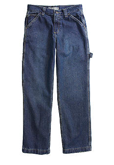 JK Indigo Carpenter Jean - Boys 8-20
