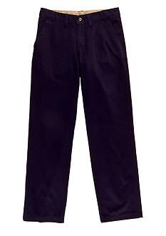 J Khaki™ Husky Twill Pant Boys 8-20