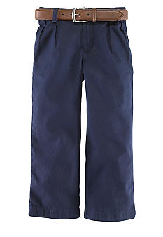 Ralph Lauren Childrenswear Andrew Pant Boys 4-7