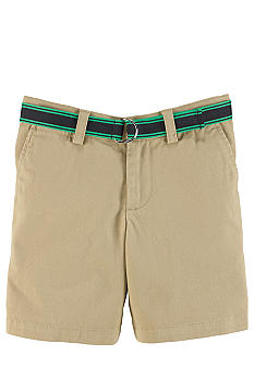 Ralph Lauren Childrenswear Prospect Short Boys 4-7
