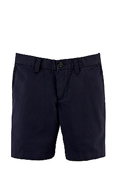 Ralph Lauren Childrenswear Classic Flat-Front Short Boys 4-7