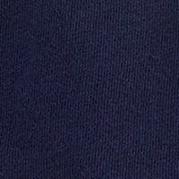 Ralph Lauren Boys: Newport Navy Ralph Lauren Childrenswear 7 30/1'S JERSEY-T-SH